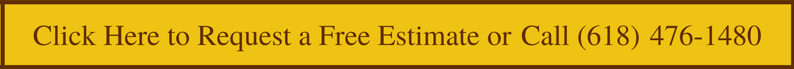 Request a Free Edwards and Son's Roofing Estimate